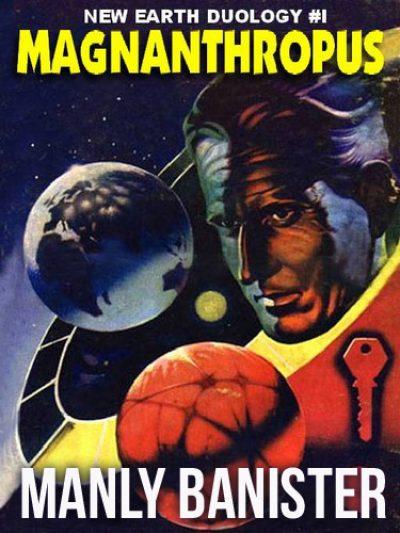 magnanthropus-the-lost-classic-of-evolutiona-1382142838-jpg