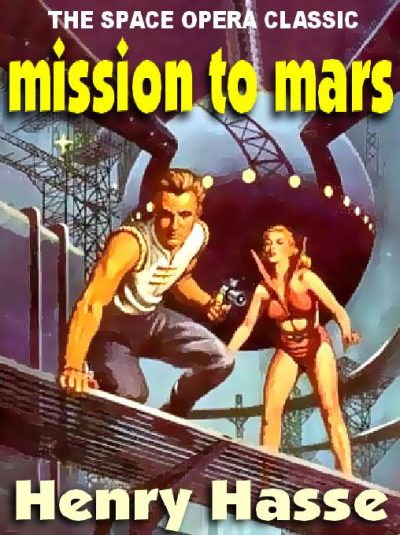 mission-to-mars-by-henry-hasse-1391191818-jpg