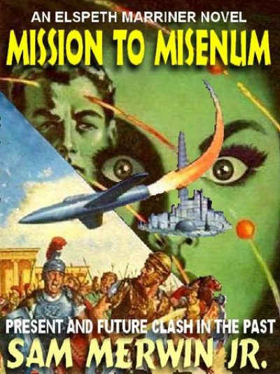 mission-to-misenum-or-the-three-faces-of-tim-1384831870-jpg