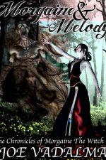 morgaine-and-melody-the-chronicles-of-morgai-1386527441-jpg