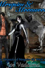 morgaine-and-moonwood-the-chronicles-of-morg-1386570344-jpg
