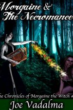 morgaine-and-the-necromancer-the-chronicles-1386572819-jpg