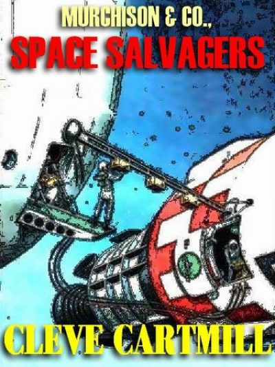 murchison-and-co-space-salvagers-by-cleve-c-1384740765-jpg