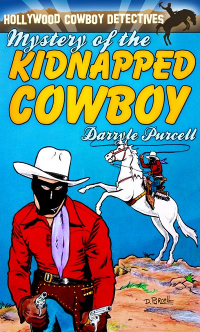 mystery-of-the-kidnapped-cowboy-hollywood-co-1442968355-jpg