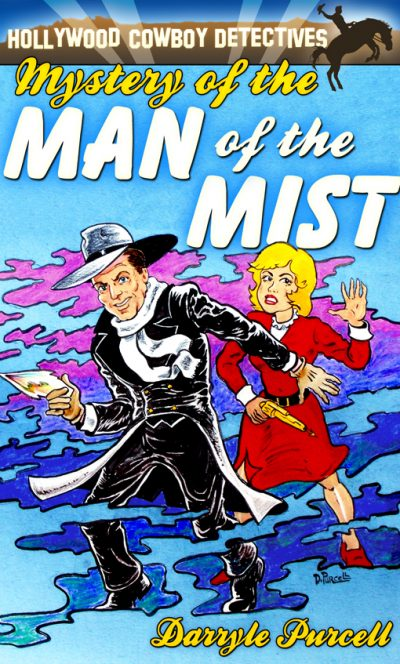 mystery-of-the-man-of-the-mist-hollywood-cow-1424738963-jpg