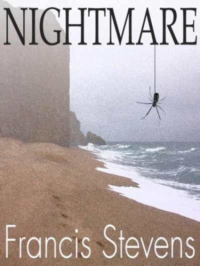nightmare-a-classic-of-waking-terror-by-fran-1386122257-jpg