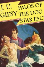 palos-of-the-dog-star-pack-jason-croft-trilo-1385073233-jpg