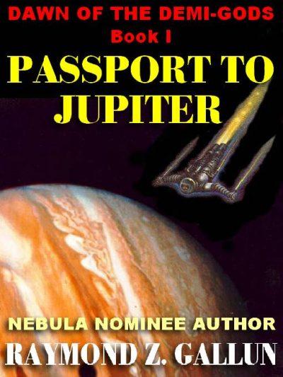 passport-to-jupiter-demi-gods-saga-by-raymo-1384797547-jpg