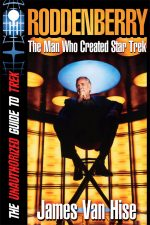 roddenberry-the-man-who-created-star-trek-by-1430239919-jpg