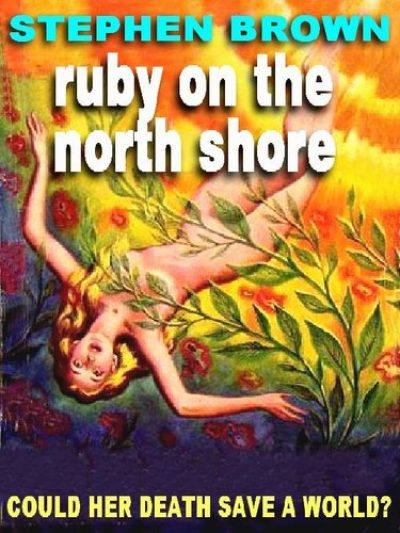ruby-on-the-north-shore-by-stephen-brown-1382234864-jpg