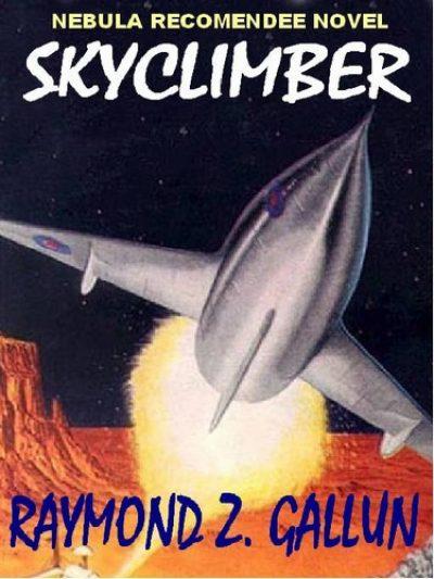 skyclimber-by-raymond-z-gallun-1384800647-jpg