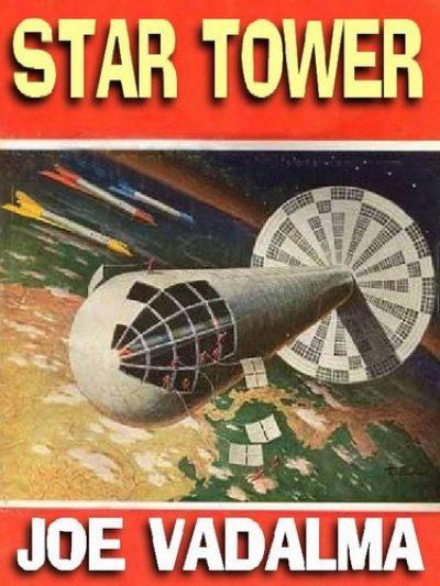 star-tower-by-joe-vadalma-1386748721-jpg
