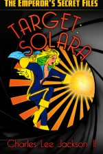 target-solara-the-emperors-secret-files-1431317051-jpg