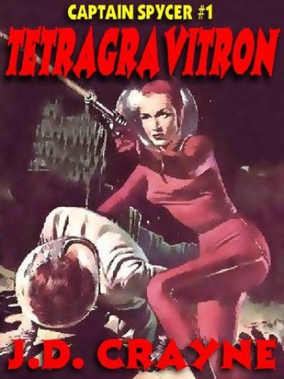 tetragravitron-captain-spycer-1-by-j-d-c-1382744819-jpg