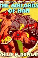 the-airlords-of-han-the-original-buck-rogers-1383074980-jpg