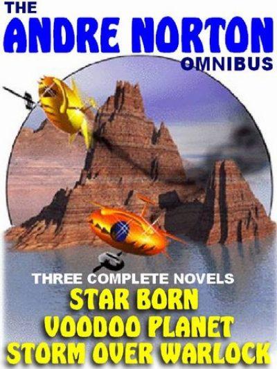 the-andre-norton-omnibus-star-born-voodoo-p-1384322958-jpg