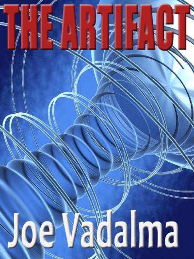 the-artifact-a-novel-of-interstellar-adventu-1386805031-jpg