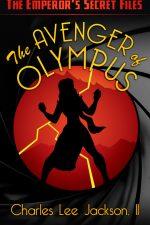 the-avenger-of-olympus-the-emperors-secret-1406403079-jpg