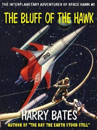 the-bluff-of-the-hawk-the-interplanetary-adv-1385058004-jpg