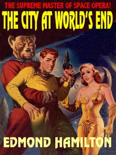 the-city-at-worlds-end-the-two-thousand-ce-1383005852-jpg
