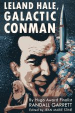 the-complete-leland-hale-galactic-conman-by-1388782317-jpg