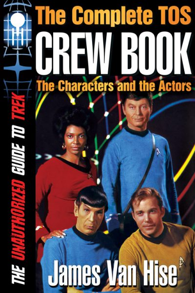 the-complete-tos-crew-book-the-characters-an-1436225613-jpg