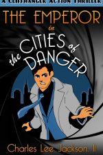 the-emperor-in-the-cities-of-danger-the-amaz-1417491821-jpg
