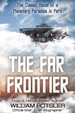 the-far-frontier-by-william-rotsler-1420667871-jpg