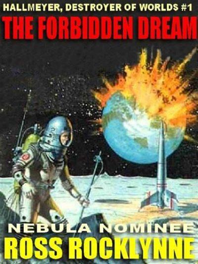 the-forbidden-dream-hallmeyer-destroyer-of-1384968447-jpg