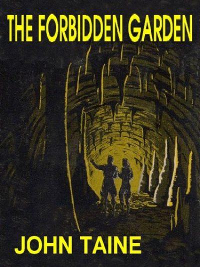 the-forbidden-garden-by-john-taine-1384993788-jpg
