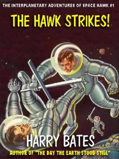 the-hawk-strikes-or-meet-hawk-carse-the-int-1385057374-jpg