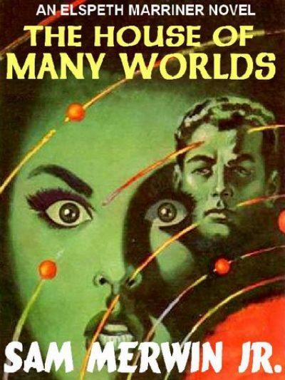 the-house-of-many-worlds-elspeth-mariner-1-1384831120-jpg