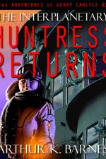 the-interplanetary-huntress-returns-the-adv-1384738022-jpg