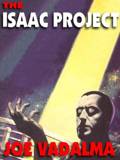 the-isaac-project-a-novel-of-artificial-inte-1391356331-jpg