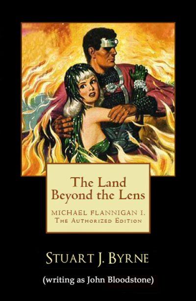 the-land-beyond-the-lens-flannigan-trilogy-1388373355-jpg