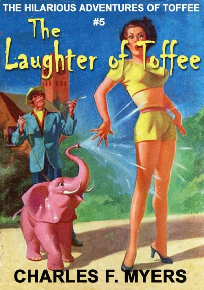 the-laughter-of-toffee-the-hilarious-adventu-1384482924-jpg
