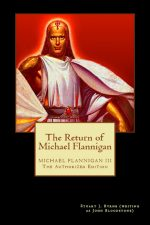 the-return-of-michael-flannigan-flannigan-tr-1388260548-jpg