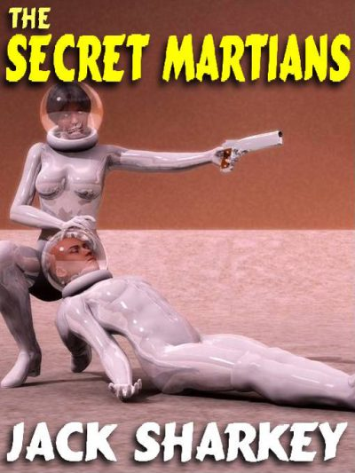 the-secret-martians-a-lost-pulp-classic-by-1388695943-jpg