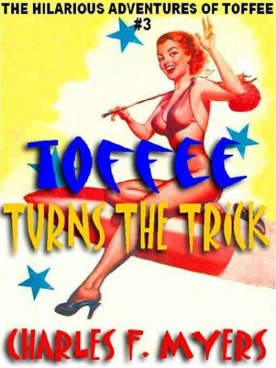 toffee-turns-the-trick-the-hilarious-adventu-1385674587-jpg