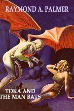toka-and-the-man-bats-the-jungle-kings-vol-1384398354-jpg