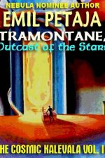 tramontane-outcast-of-the-stars-the-cosmic-1384883830-jpg