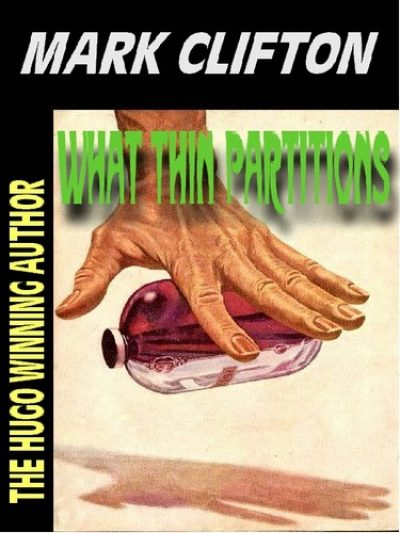 what-thin-partitions-ralph-kennedy-psicholo-1385440254-jpg