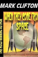 when-they-come-from-space-the-hilarious-misa-1385439548-jpg