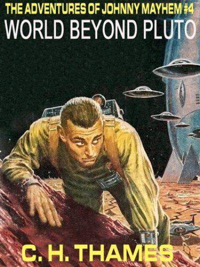 world-beyond-pluto-the-adventures-of-johnny-1385585810-jpg